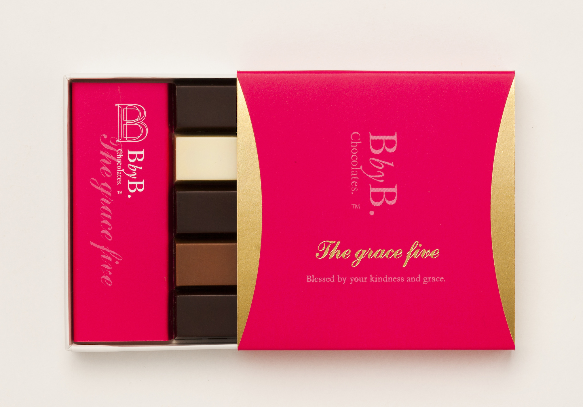 まだ間に合う! 母の日ギフトが決まっていないなら、『BbyB.』の素敵なチョコレートはいかが?_2