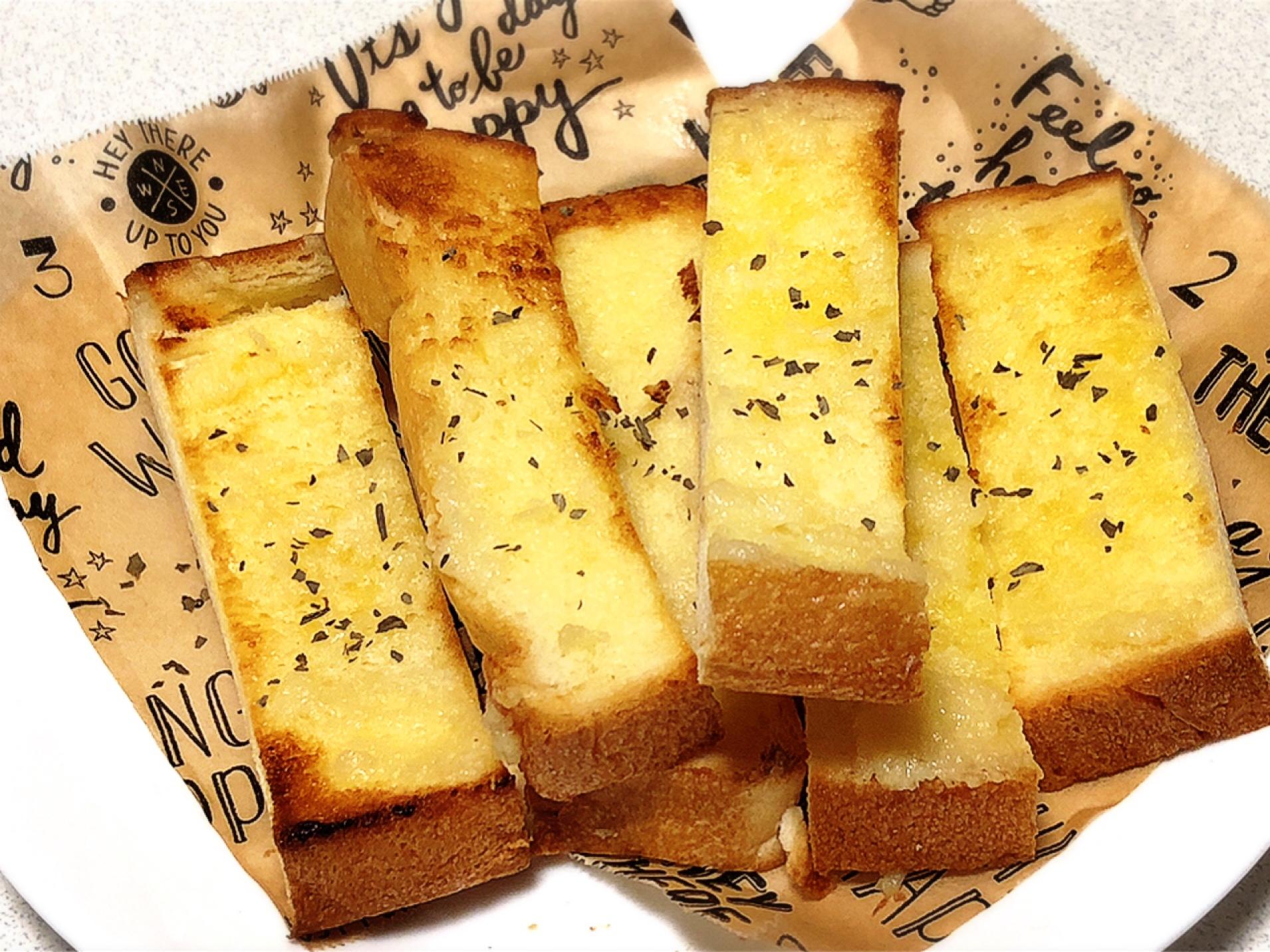 【乃が美】果肉ごろごろのいちごジャムが最高( ´ ▽ ` ) 食パン専門店のジャムと、食パンアレンジのご紹介♩_7