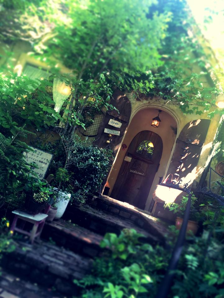 おとぎの国がココに。静岡に行ったら一度は行きたいかわいすぎる世界へ_14