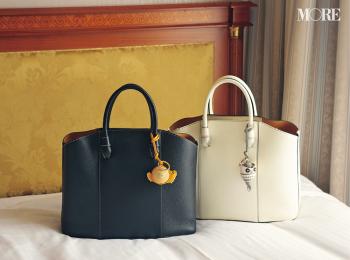 『フルラ』の新作バッグ5種類一気見せ! オンオフ使えすぎるデザインをチェック PhotoGallery