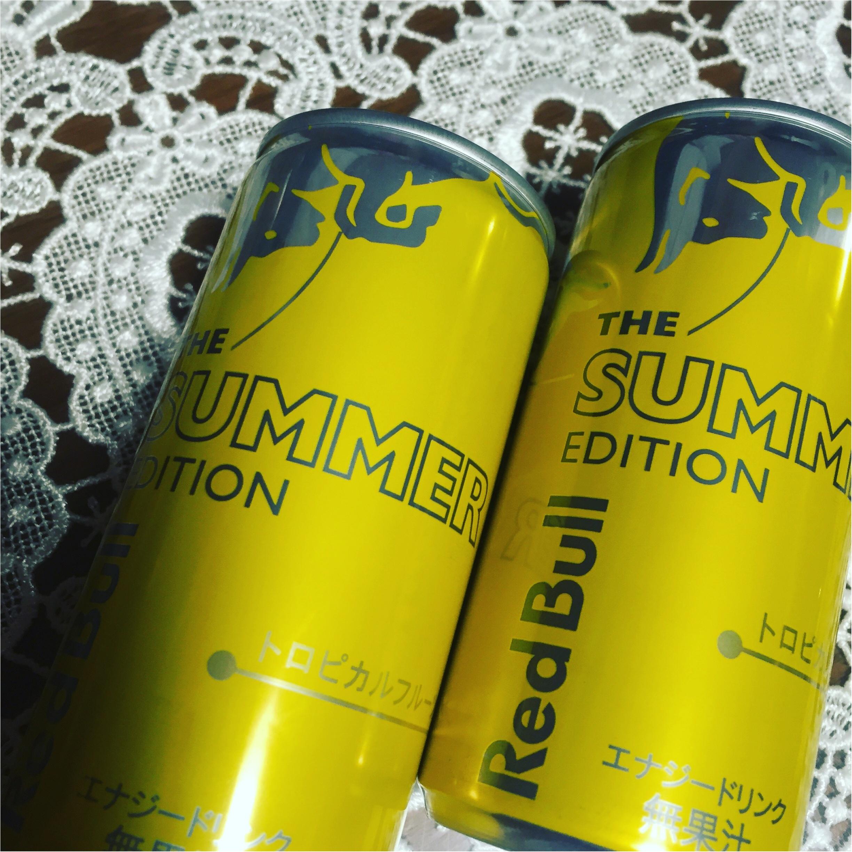 【newにトライ!】黄色い夏がきた!_5