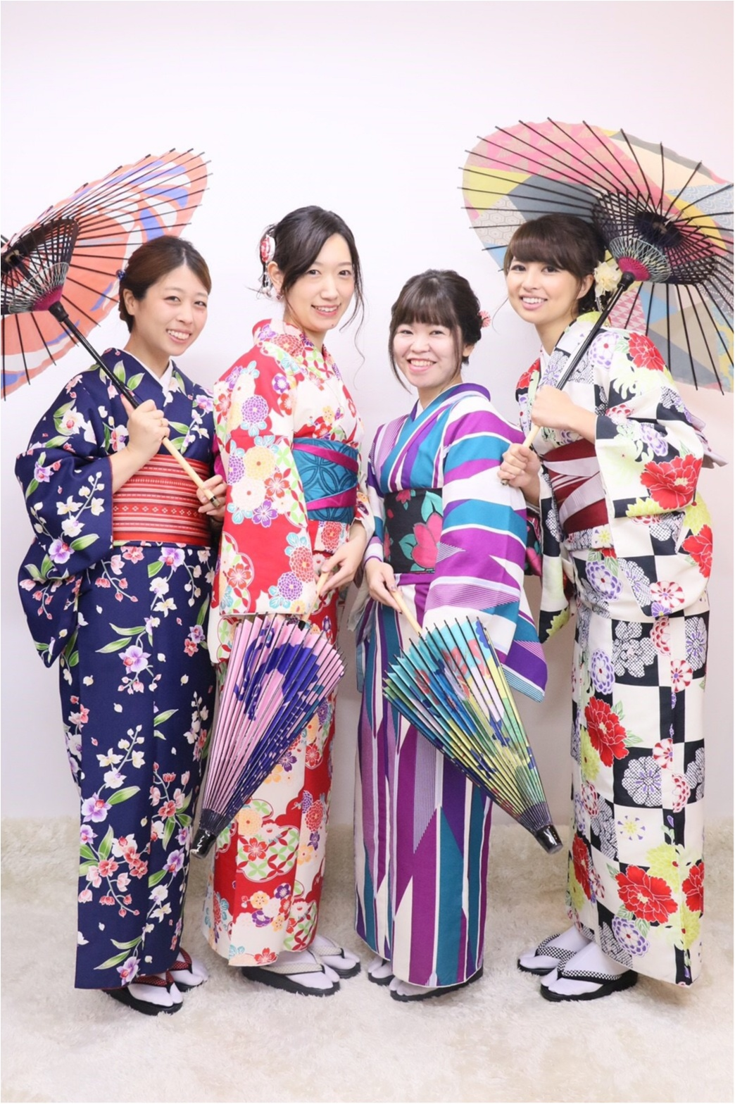 【✨着物レンタルwargo ¥2,900✨】手ぶらでOK!着物を着てお出掛けしよう❤︎鎌倉の「報国寺の竹林」「浄妙寺」「小町通り」を散歩しました♩≪samenyan≫_10