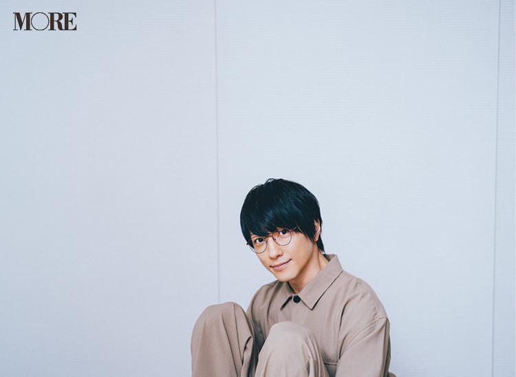 俳優・鈴木拡樹さん、高い演技力でカリスマ的な人気を誇る彼が「毎日続けていること」や「ずっと関わり続けたい」と思っていることとは?_3
