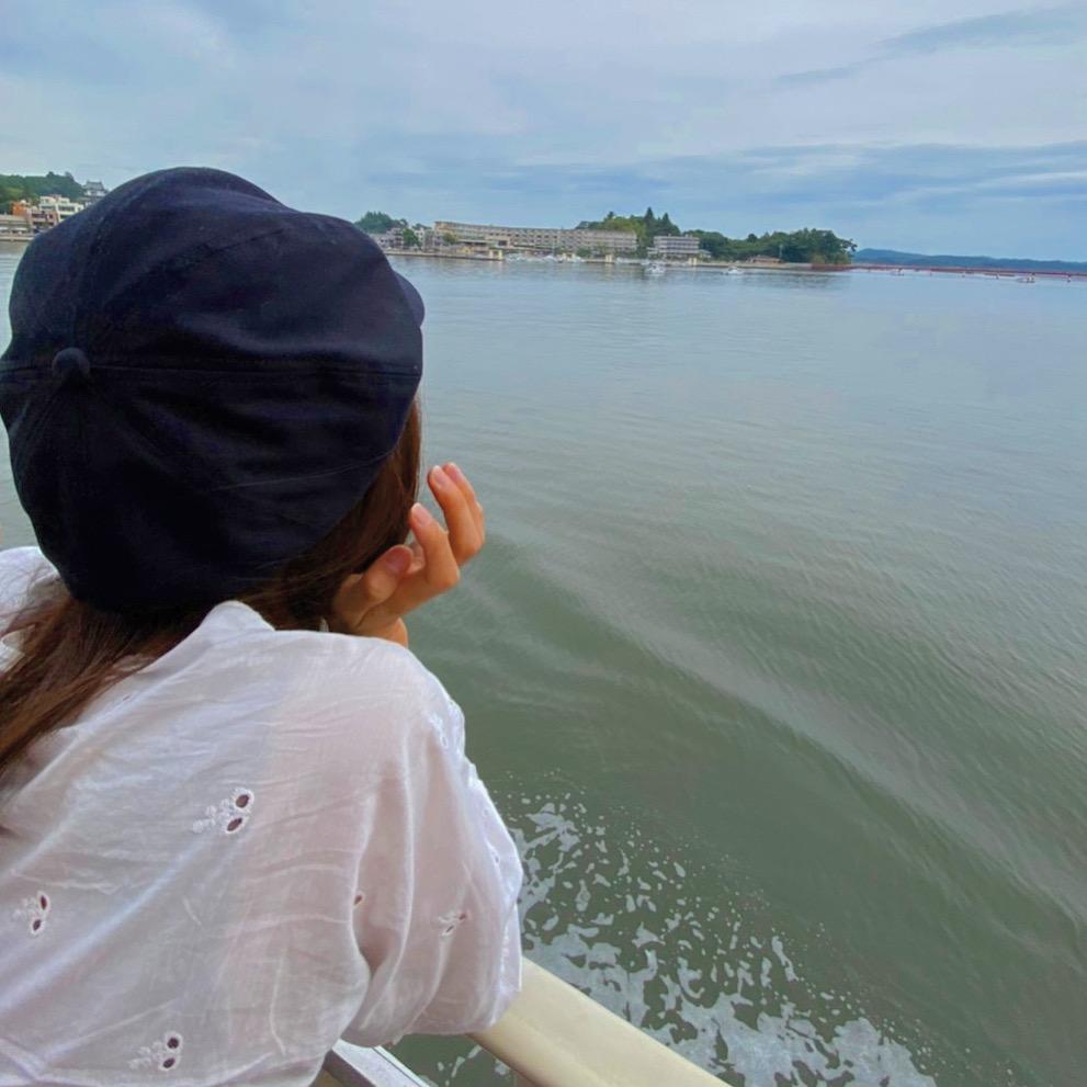 【プチ旅行】仙台の牛タンが美味しすぎる...日本三景《松島》で食べ歩きの旅❤︎_3