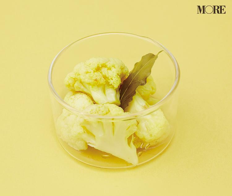 【作りおきお弁当レシピ】黄色の野菜を使った簡単おかず6品! たまご、パプリカ、かぼちゃなどおしゃれにアレンジ_6