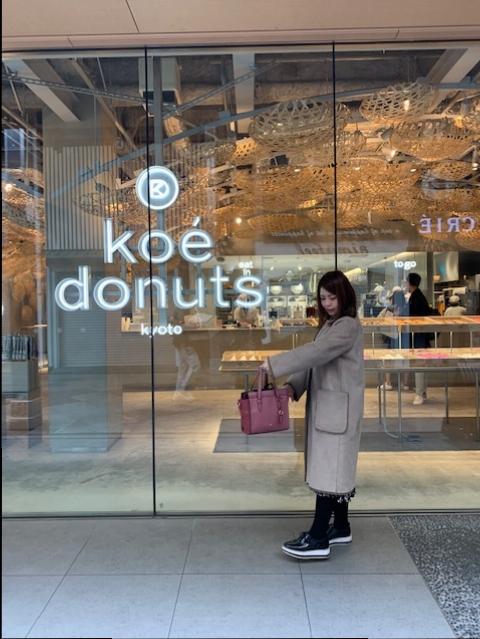 【京都カフェまとめ】旅行してまで行くべき激推しカフェ5選♡_6