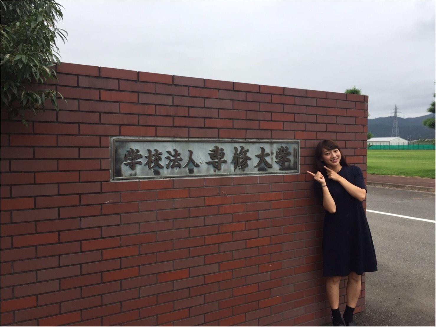 ツール・ド・東北まであと一カ月! 私たちが走る女川・雄勝フォンドの下見に!!【#モアチャレ ほなみ】_2