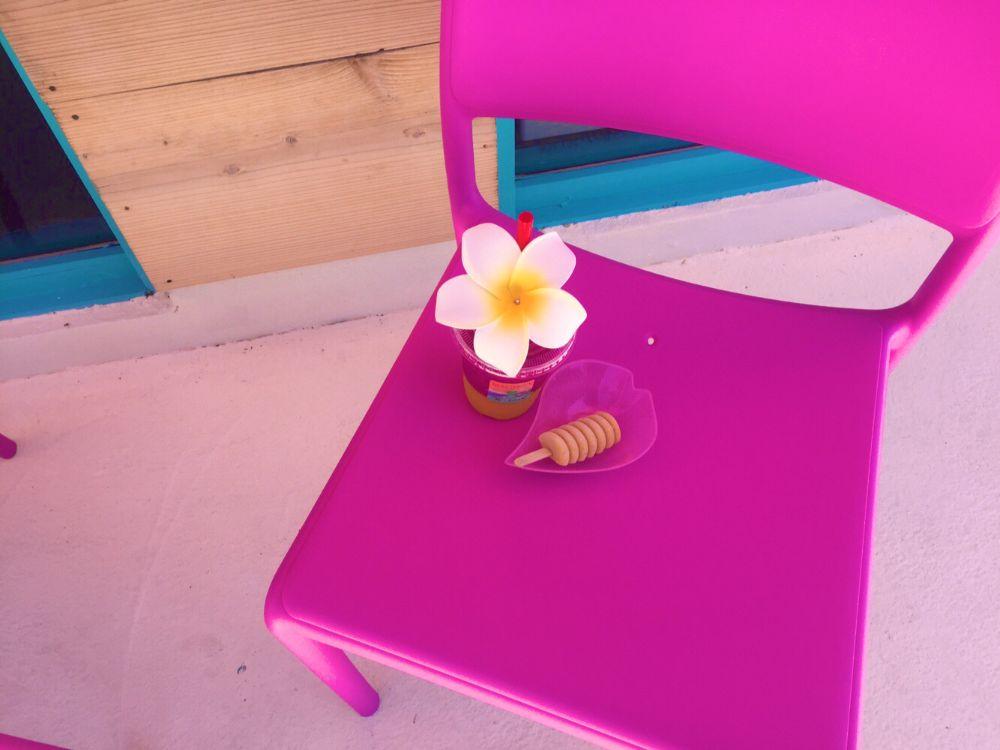 沖縄女子旅特集 - 夏休みにおすすめ! おしゃれなインスタ映えカフェ、観光スポットまとめ_12