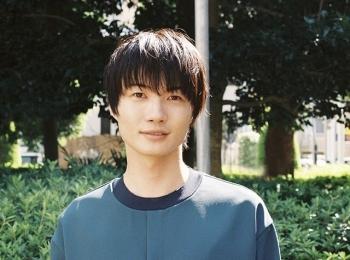 【神木隆之介さんインタビュー】27歳にして芸歴25年。社会人の大先輩・神木さん流の「お悩み解決法」教えます!