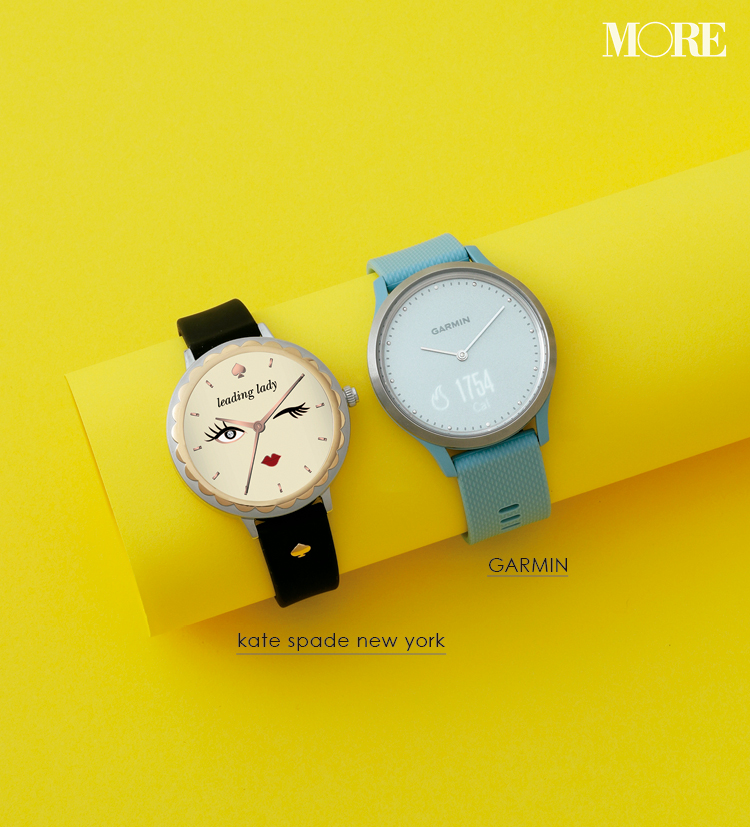 腕時計・ウォッチ特集(レディース)Photo Gallery_1_22