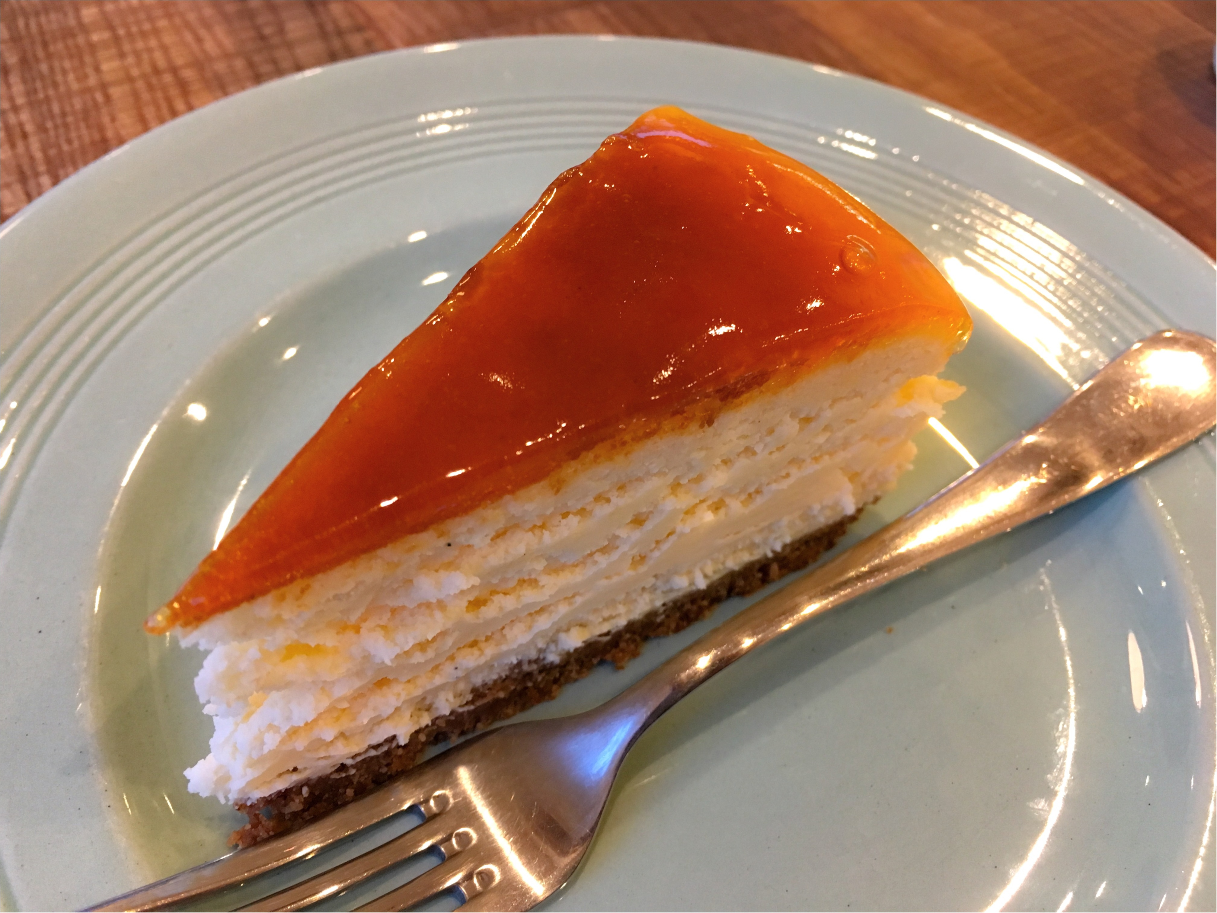 鎌倉で話題の小さなケーキショップ_5