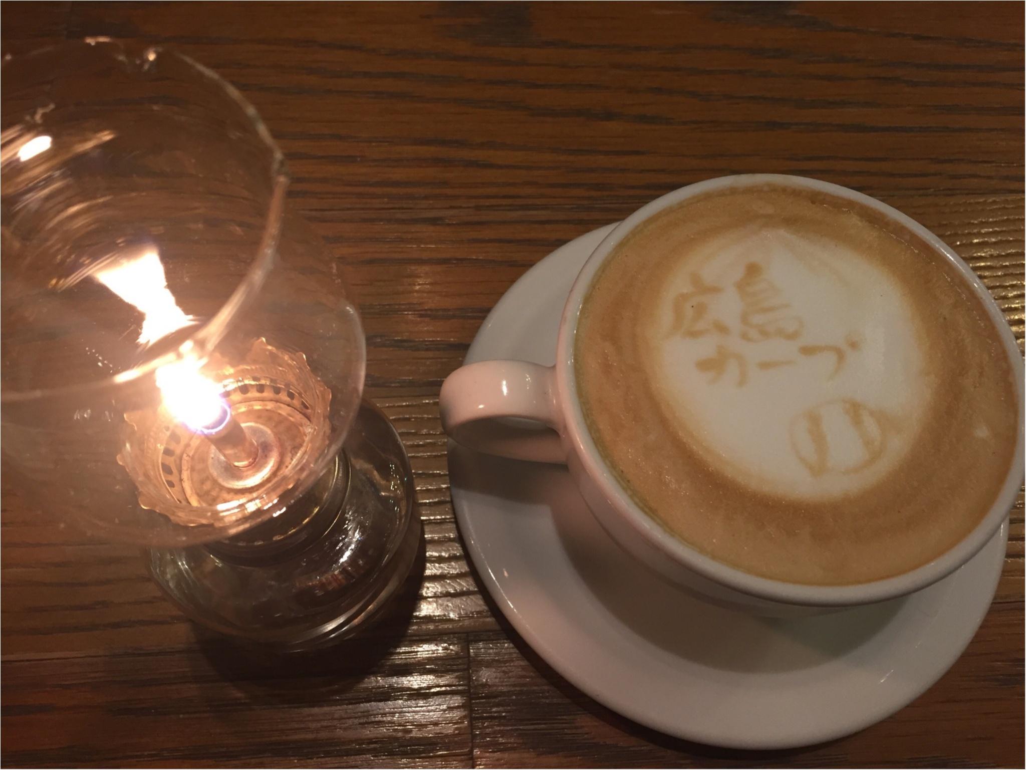 【吉祥寺/CAFE】漫画×アート×カフェ? 個性的な空間が生み出す居心地の良さおすすめです!_3