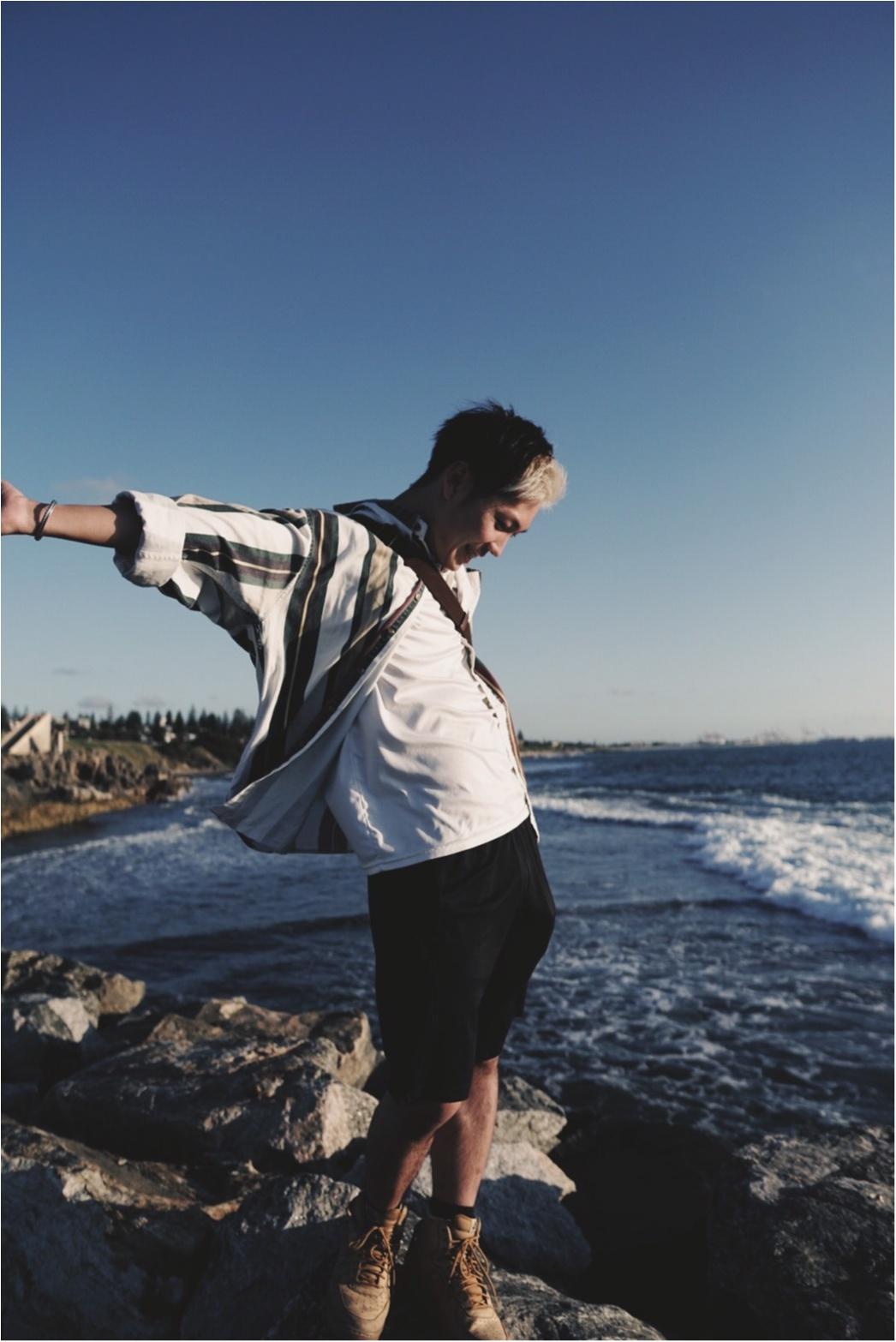 ダンス=人生。世界的ダンサー・有働真帆さんに聞く「大人の夢の叶え方」【interview後編】_1