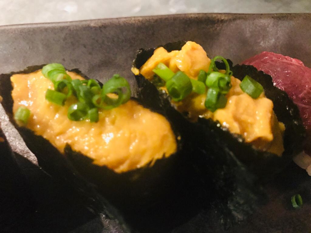 【バル肉寿司】なにコレとろける!絶対食べて!《肉×寿司》の贅沢すぎるコラボが絶品♡_5