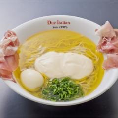 麺好き女子は「ラーメン女子博'16」に集まれ! 17(木)より横浜・赤レンガ倉庫で開催☆