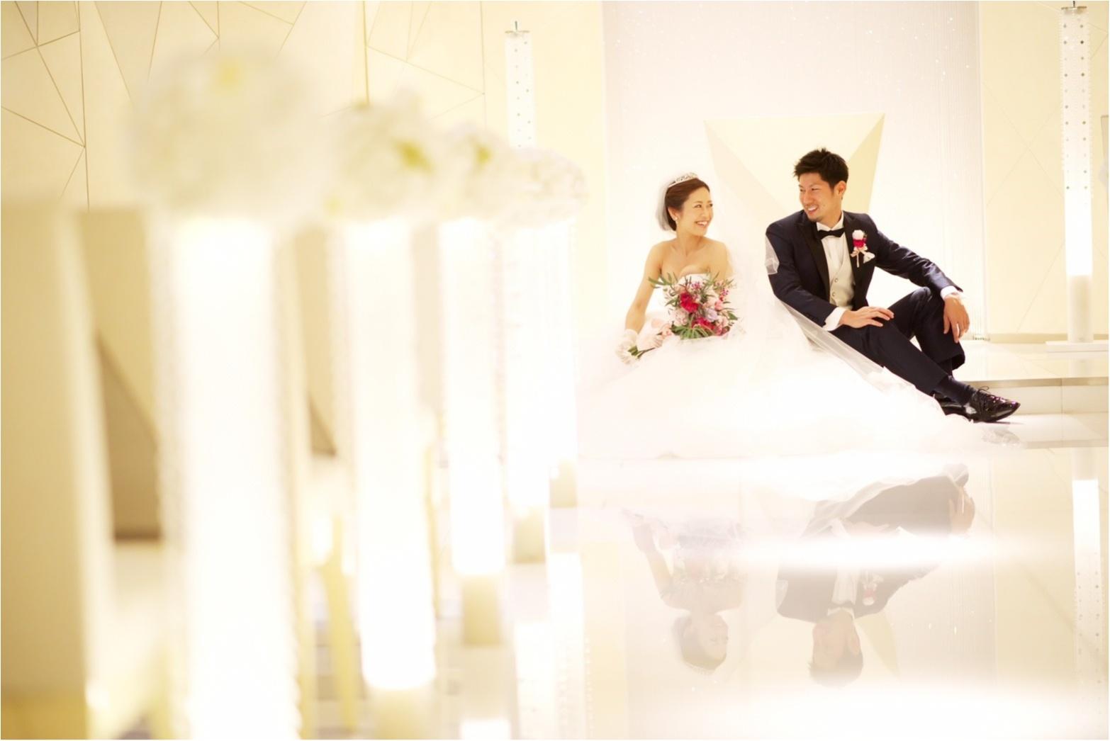 【結婚式のカメラ事情】外注カメラ!東京ウェディングスタイルさんにお願いしました!_6