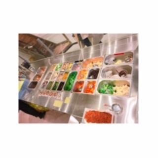 名古屋初上陸?!○○専門店☆彡_2