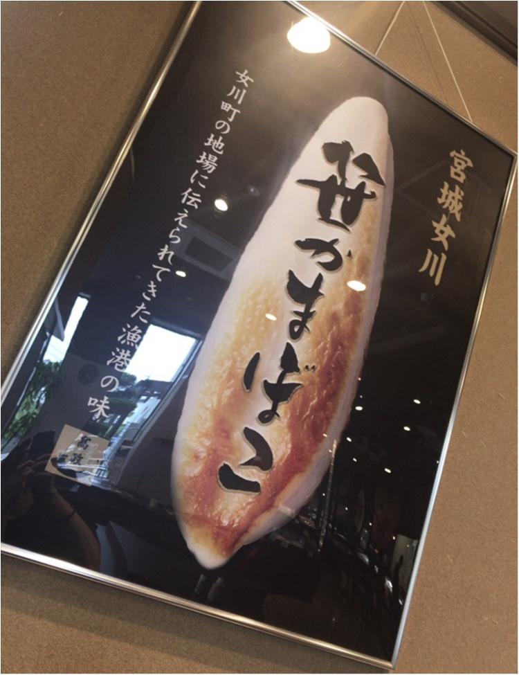「ツール・ド・東北」まで10日をきりました! いまこそ知ってほしい(食べてほしい?)女川の名産品とは!?【#モアチャレ ほなみ】_18