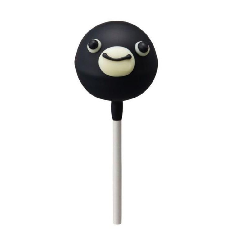 東京駅グランスタ限定! あの「Suicaのペンギン」のケーキ&スイーツがかわいすぎる♡_3