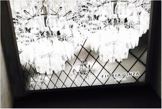 【モアハピ10期女子会】《FIORIA GINZA aria blu》にて、ハロウィンパーティー★_2