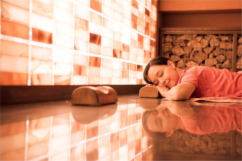 【応募終了】 キレイが叶う都心のリゾート♡『東京ドーム天然温泉 スパ ラクーア』の入館券を5組10名様にプレゼント!__2
