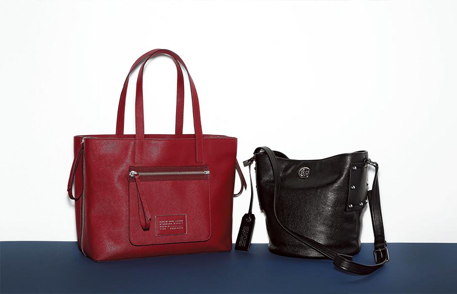 【秋のバッグNEWS】真っ先に狙うべきバッグはこの3ブランド!_2