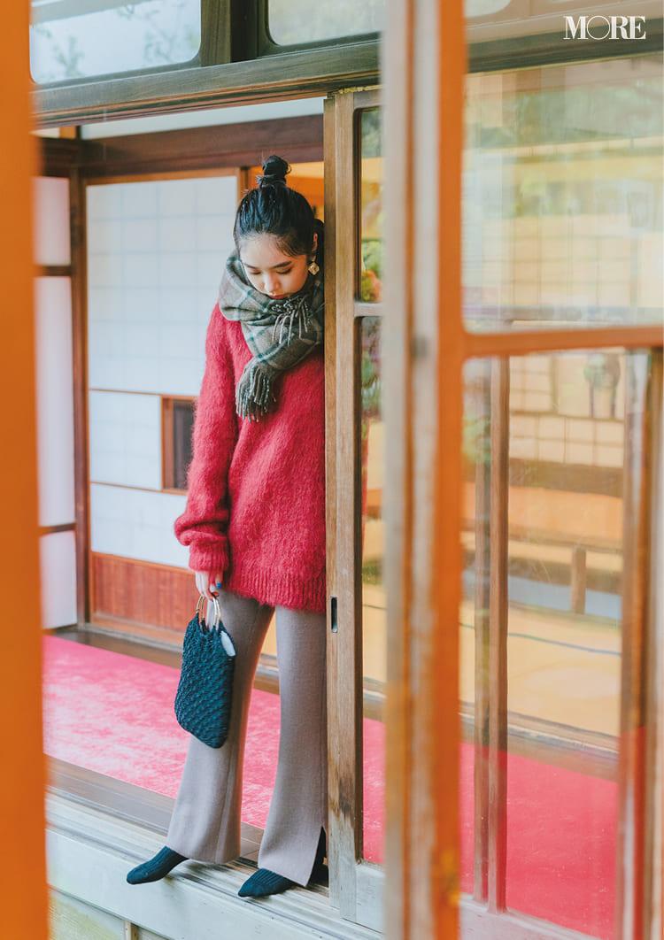 冬のデートコーデ特集【2019 - 2020年版】photoGallery_1_31