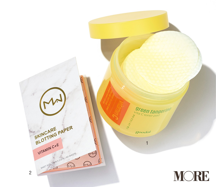 ビタミンC誘導体入りスキンケア特集 - 美白ケアやシミ、毛穴、ニキビなどの肌悩みへのおすすめは?_10
