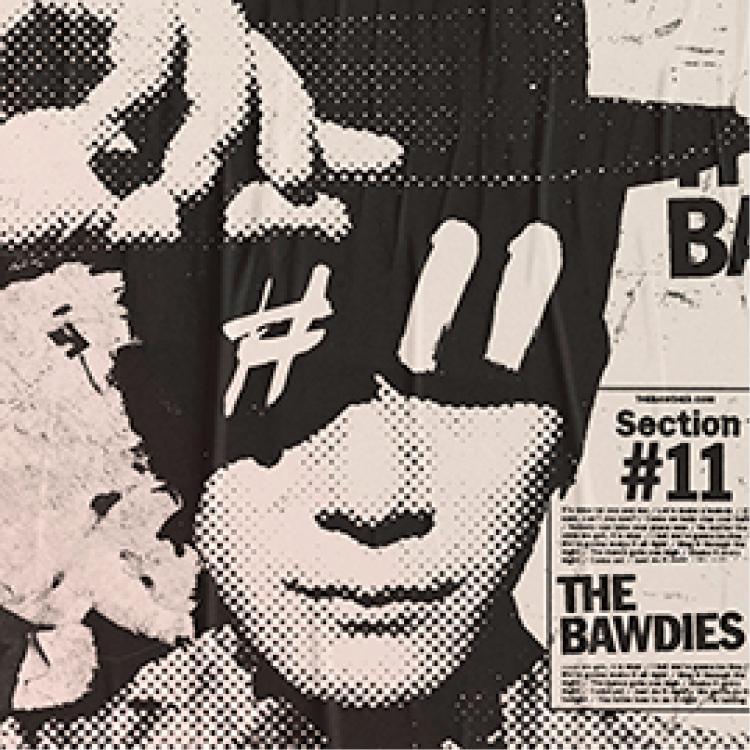 """加藤ミリヤ『M BEST Ⅱ』には、""""あの頃""""の想いも詰まってる……。NE-YOやTWICEのアルバムにも注目!【おすすめ☆音楽】_3"""