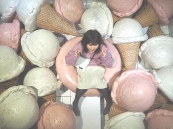 台湾女子旅おすすめプラン(2泊3日編)- 2019年版 | 台北や台中のカフェ、インスタ映えスポットまとめ