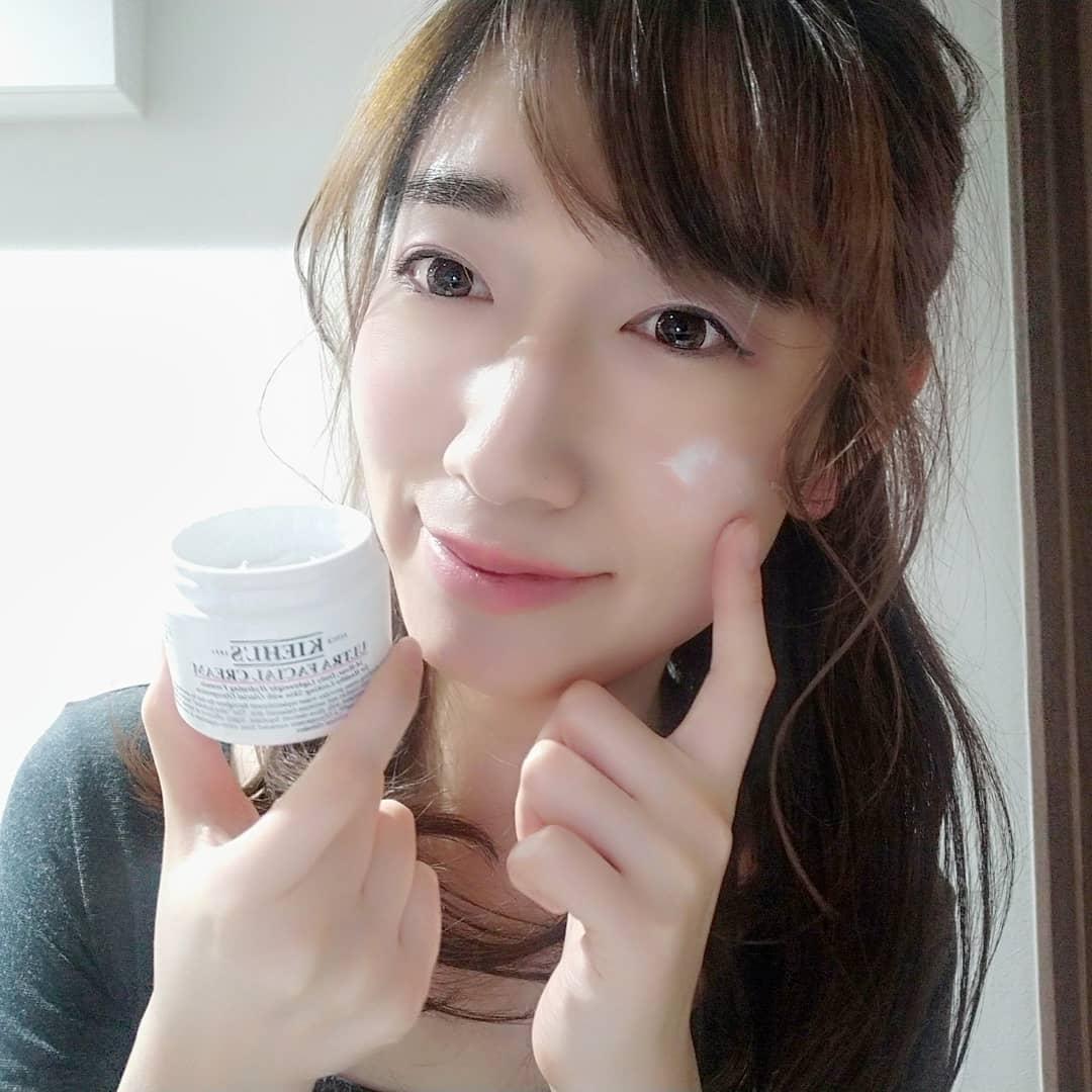 敏感肌さんにおすすめのスキンケア特集 - クレンジングや化粧水など、肌に優しいスキンケアは?_40