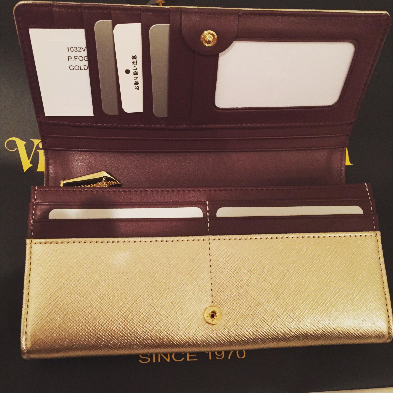 お財布新調✨新しい財布を使い始めるのにぴったりの縁起が良い日...次は9月○日♪♪_2