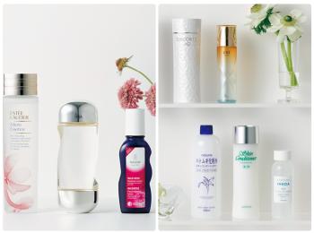 20代におすすめのスキンケア特集《2019年夏》 - 化粧水、洗顔、パックなど美プロ最愛の基礎化粧品は?