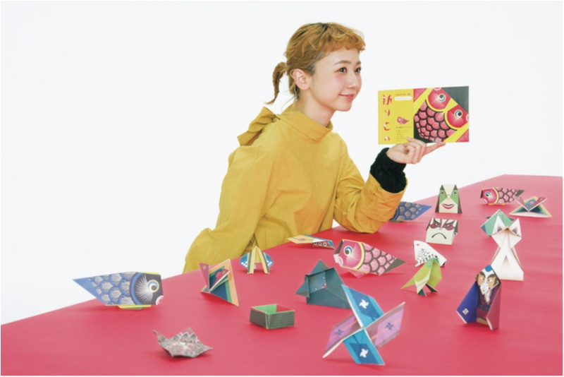 かわいい文房具特集 - 三戸なつめさんおすすめのおしゃれな文房具や、手帳を見やすくするアイテムまとめ_42