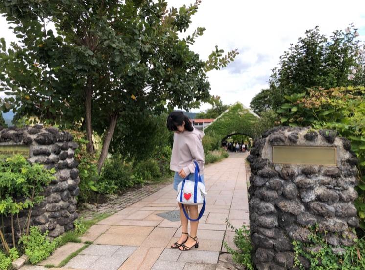【NEW!】《Kipling×Keith Haring》ポップなデザインがファッションのアクセントに♡ GoTo Travelに大活躍の2wayバッグ!_6