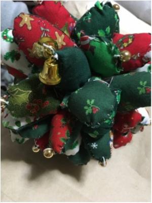 クリスマスのオーナメントが可愛い!クリスマスマーケットに行ってきました。_2