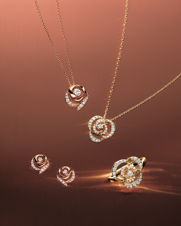 ダイヤモンド,ダイアモンド,ジュエリー,プロポーズ,リング,結婚,指輪
