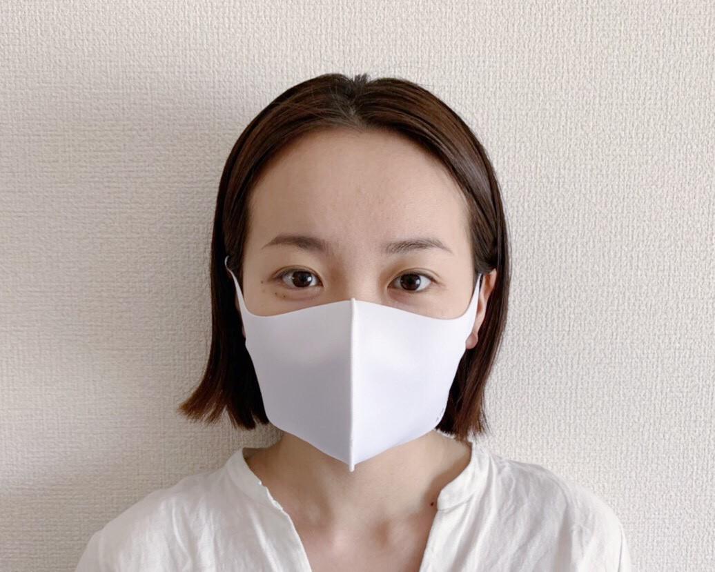 夏も快適に使えそう! 集英社の公式通販サイト『HAPPY PLUS STORE』で販売中のマスク、集めてみました_2