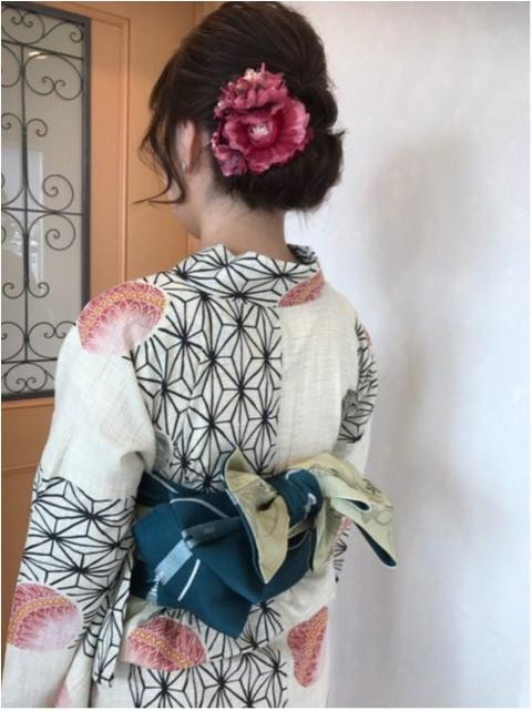 夏と言えば【阿波踊り】!!徳島県伝統の盆踊り★_2