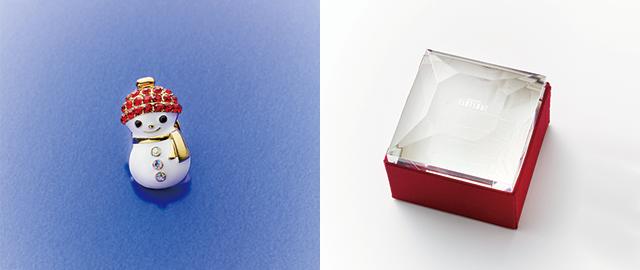 プレイフルな2wayデザインで高まる私らしさ。『JEWELRY TSUTSUMI』のダイヤモンドネックレス_13