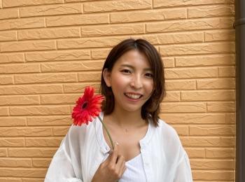 自己紹介♡はじめまして、Rikaです!