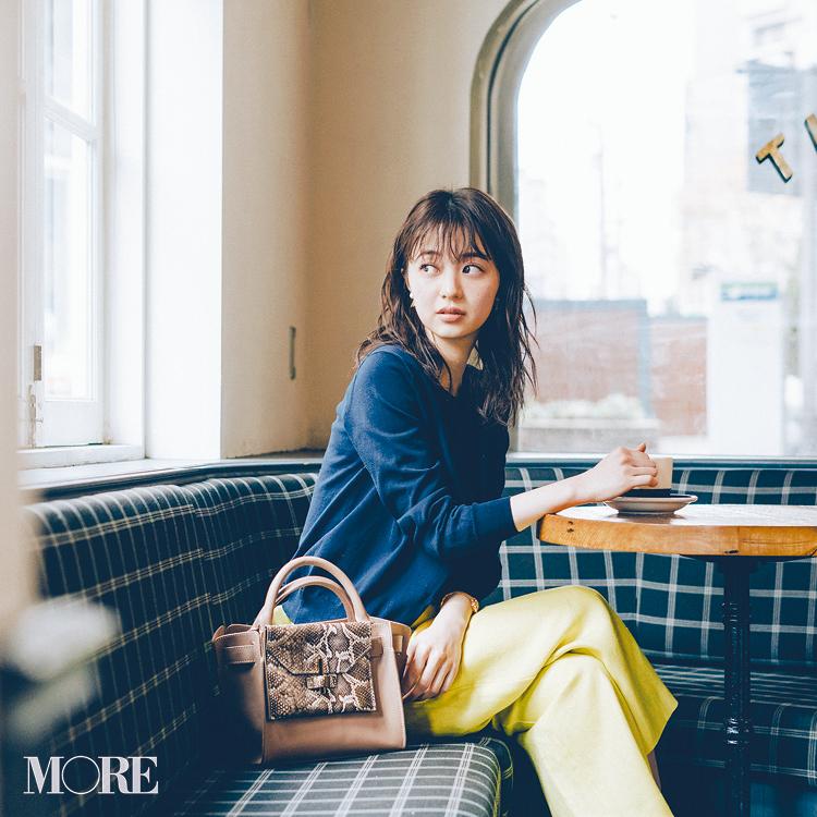 2019年春の新作バッグ(レディース)特集Photo Gallery_1_35