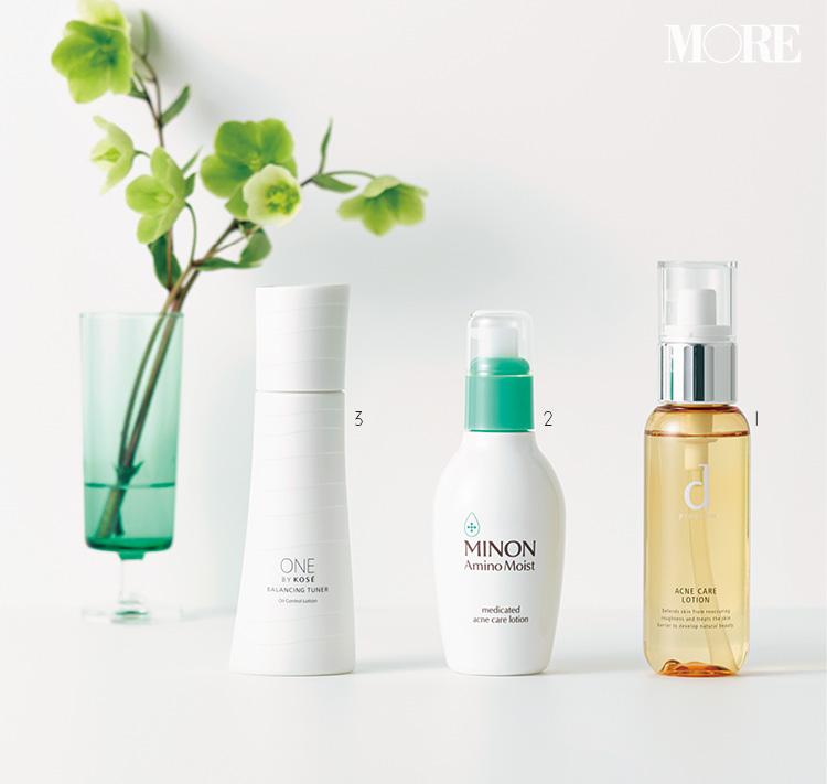 敏感肌さんにおすすめのスキンケア特集 - クレンジングや化粧水など、肌に優しいスキンケアは?_27