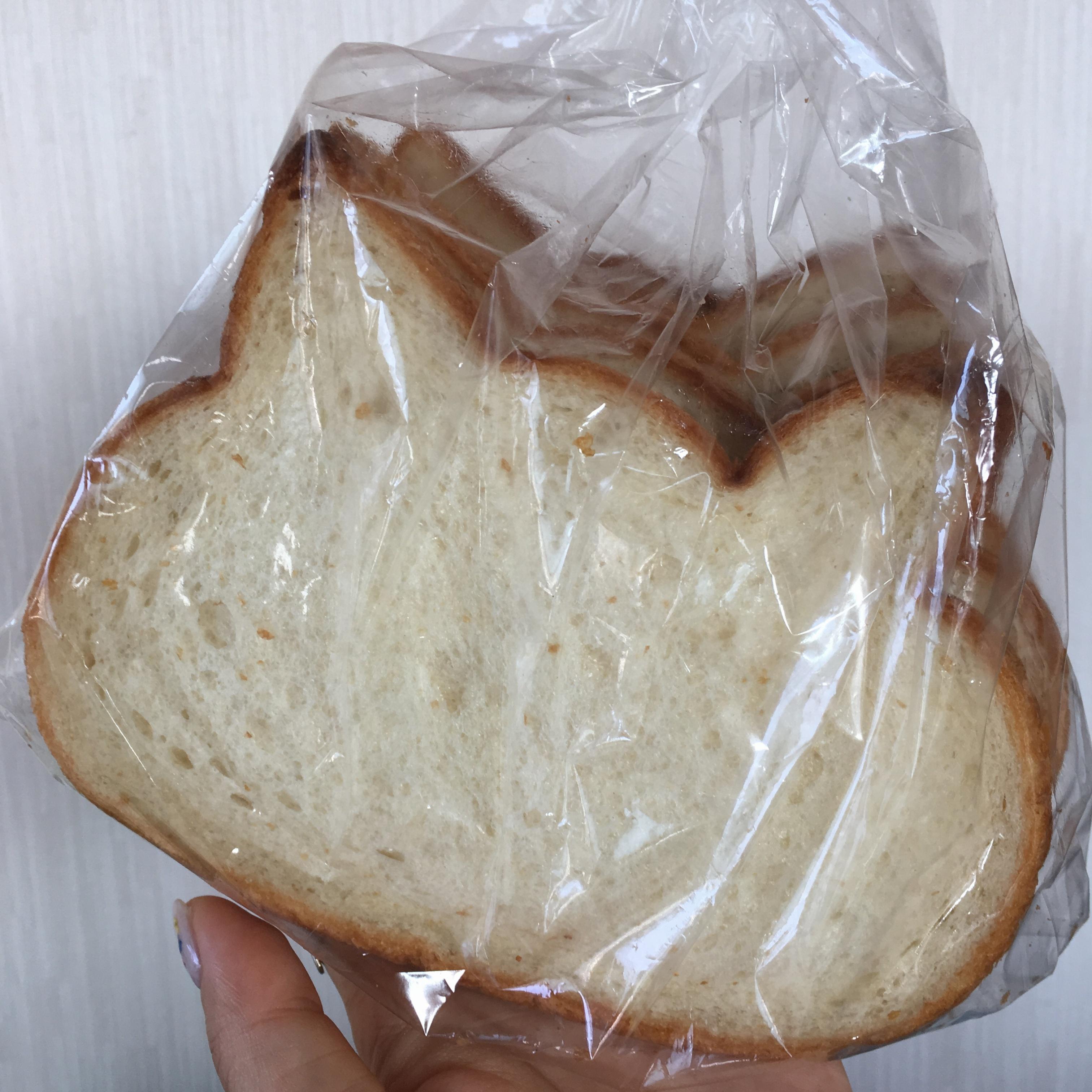 """ねこ型食パンでオシャレでかわいい""""おうちブランチ""""を楽しもう!♡_1"""
