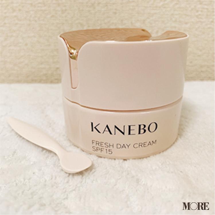 美肌を作る「朝スキンケア」口コミ7選! 『アルビオン』の美容液、『クリニーク』のふき取り化粧水、『サボリーノ』の朝用マスクなど_4