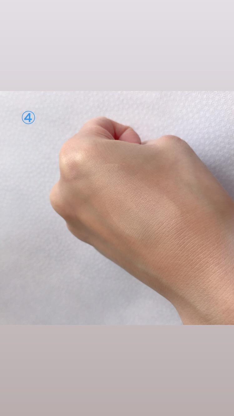 【新発売】クリアラストが2月にリニューアル!全色お試しご紹介します♡_18
