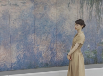 【徳島】すべて偽物!?でも満足度NO1!大塚国際美術館に行ってきました【美術鑑賞】