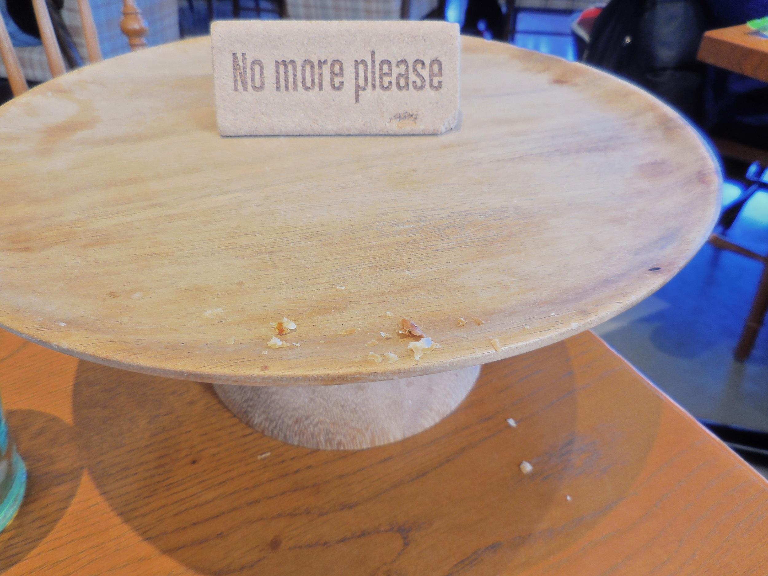 【パイ食べ放題】Pie・Holic_18