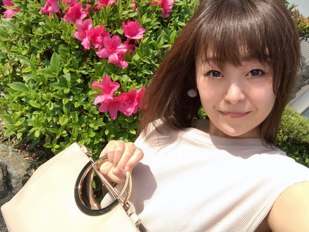 【モアハピ部】スター☆ブロガーズ*Ayane*です❤︎12期もよろしくお願いします☺︎_9