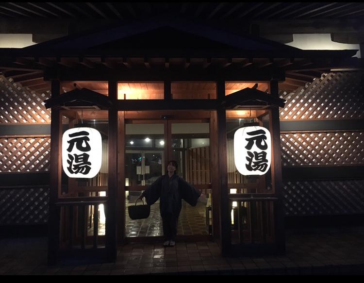 【温泉】星野リゾート《青森屋》で一泊二日!冬ならではの楽しみが盛りだくさん♡_6